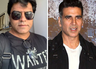 SCOOP: Jagan Shakti gets Rs 4 crore to direct Akshay Kumar in Mission Lion; Filming begins in second half of 2021