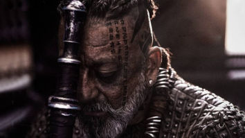 Sanjay Dutt reveals his first reaction when he heard about his role in KGF Chapter2, says It was an immediate yes from me