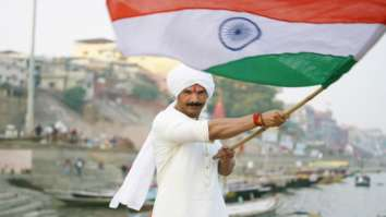 Team Satyameva Jayate sends across Republic Day wishes with a new still of John Abraham