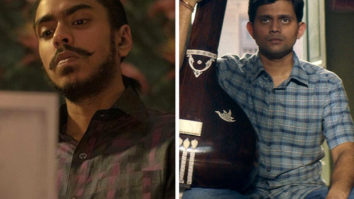 The White Tiger actor Adarsh Gourav, Chaitanya Tamhane's The Disciple bag nominations at Independent Spirit Awards