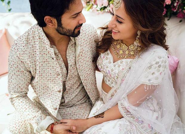 Shakti Kapoor reacts to reports of Shraddha Kapoor's marriage to Rohan Shrestha