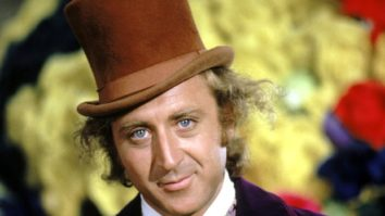 Warner Bros sets Wonka prequel for 2023 release; Paddington director Paul King to helm the project