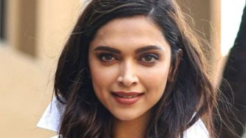 Deepika Padukone deletes all posts from Instagram and Twitter ahead of the New Year