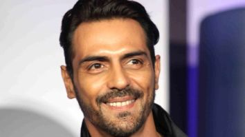 Arjun Rampal joins the cast of Kangana Ranaut starrer Dhaakad