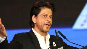 Kolkata International Film Festival to go virtual; Shah Rukh Khan to join inaugural event: Mamata Banerjee