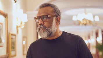 Anubhav Sinha to attend the opening ceremony of 26th Kolkata International Film Festival