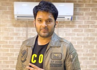 Kapil Sharma alleges he was duped of Rs. 5.7 crore by car designer Dilip Chhabria for a customized vanity van