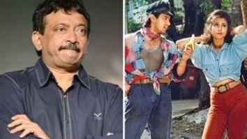 "EXCLUSIVE: ""Rangeela had one of the worst camera works of my career,""- Ram Gopal Varma"