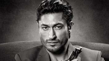 Vidyut Jammwal, Shruti Haasan starrer Power to release exclusively on ZeePlex on Jan 14