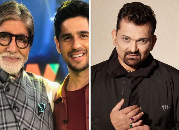 https://www.bollywoodhungama.com/news/features/amitabh-bachchan-recalls-failed-attempt-replicating-michael-jackson-ranveer-singh-comments/