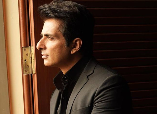 Bombay HC extends interim protection granted to Sonu Sood till January 13