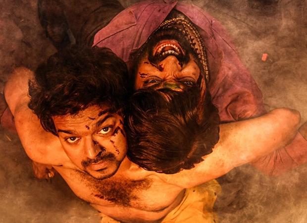 The voice behind Vijay Sethupathi & Thalapathy Vijay : Meet dubbing artist of the highly anticipated movie 'Vijay The Master'