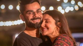 'No close relatives, no gifts': Anushka Sharma and Virat Kohli gear up security at the hospital after their daughter's birth