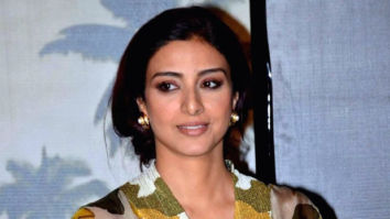 Bhool Bhulaiyaa 2 shoot postponed to retain Tabu in the film