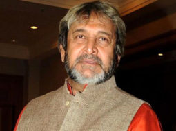 Case filed against Mahesh Manjrekar for allegedly abusing and slapping a man whose vehicle hit his car