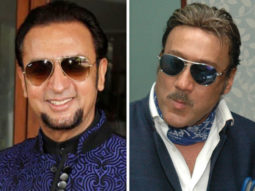 Gulshan Grover recalls Jackie Shroff asking him to kiss Salma Hayek on his behalf