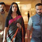 Tandav controversy: Maharashtra Govt to take action as per law; says it supports OTT censorship