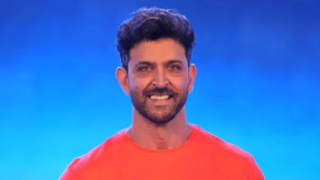 Hrithik Roshan sings 'Senorita' along with fans as he joins a Twitter thread completing the lyrics of the song