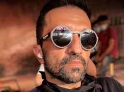 EXCLUSIVE: Photographer Atul Kasbekar names Bollywood actresses he would like to shoot for Kingfisher calendar
