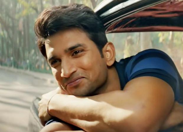 दक्षिण दिल्ली में सड़क का नाम दिवंगत अभिनेता सुशांत सिंह राजपूत के नाम पर रखा जाएगा