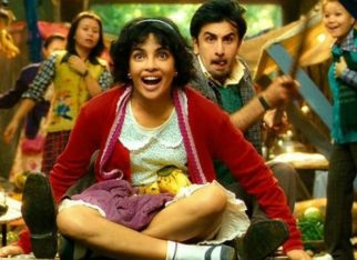 Priyanka Chopra says she did not get awards or appreciation for Barfi, but her fans loved it