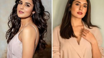 Angira Dhar walks out of Dongri to Dubai over date clash; Kritika Kamra to now play Haseena Parkar