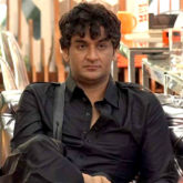 Bigg Boss 14: Vikas Gupta to get evicted from the Bigg Boss house?