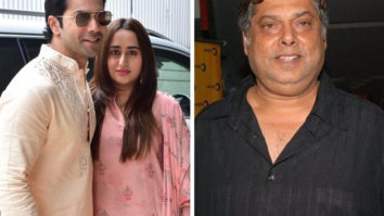 Yes, Varun Dhawan is really getting married on 24 January and this is what David Dhawan has decided
