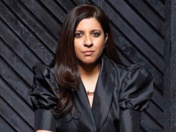 "Zoya Akhtar addresses cyberbullying, says, ""Online abuse cannot be normalised"