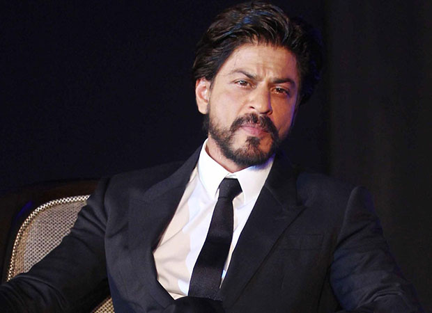 """11 Years Of My Name Is Khan: Shah Rukh Khan says, """"Everybody did a fine job of it"""""""