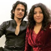 """2 Years of Gully Boy """"One of the best times of my life was prepping for Moeen"""", says Vijay Varma"""