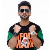 BREAKING Rahul Vaidya walks away as the winner of Bigg Boss 14