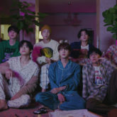 BTS unveils 'Fly To My Room' notes ahead of 'BE (Essential Edition)' release