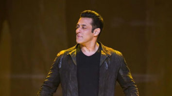 Bigg Boss 14 Finale Celebrities from the shows of Colors prepare a special performance with Salman Khan