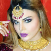 Bigg Boss 14 Finale Rakhi Sawant walks away with Rs. lakhs, gives up the winner's title