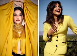 Dopamine trend has taken over Bollywood as celebs opt for feel good fashion in 2021