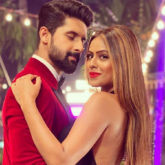 "EXCLUSIVE ""It's actually romance vs revenge"", shares Nia Sharma on Jamai 2.0 Season 2"