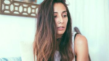 """EXCLUSIVE Monica Dogra says, """"The Married Woman was a role that I needed to come back"""""""
