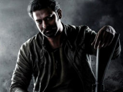 EXCLUSIVE: Prabhas' underworld action thriller Salaar to release on January 13, 2022