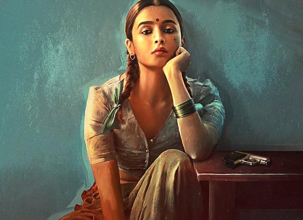 संजय लीला भंसाली के जन्मदिन पर रिलीज होगी आलिया भट्ट स्टारर फिल्म गंगूबाई काठियावाड़ी का पहला टीजर
