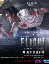 First Look Of Flight