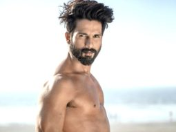 From Kaminey to Vivah: 5 of Shahid Kapoor's finest films