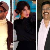 REVEALED: How Hrithik Roshan used his connections to help fly Priyanka Chopra's father to Boston for a medical emergency