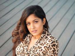 Celeb Photos Of Ishita Dutta