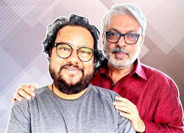 Ismail Darbar reunites with Sanjay Leela Bhansali for Heera Mandi; to compose nearly 25 songs