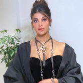 Jacqueline Fernandez jets to Rajasthan for Bachchan Pandey's next shooting schedule