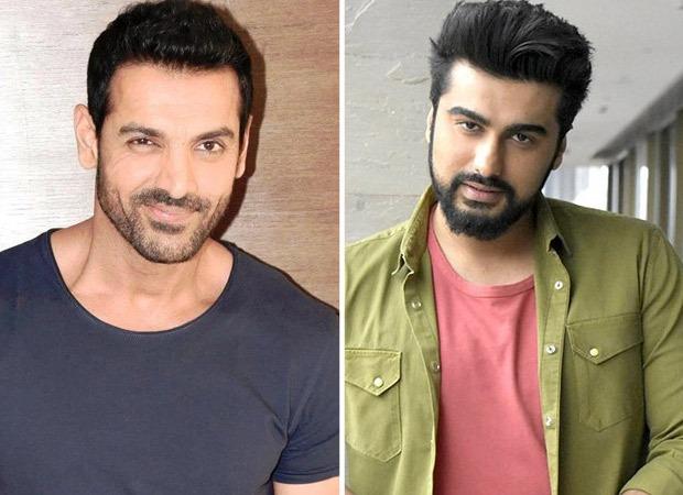 John Abraham and Arjun Kapoor starrer Ek Villain Returns set to release on February 11, 2022 : Bollywood News – Bollywood Hungama