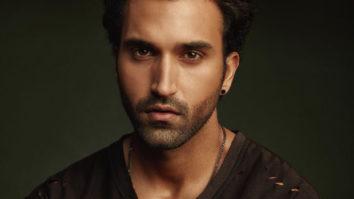 Karan Johar introduces Guilty'sGurfateh Pirzadaas the second talent of Dharma Cornerstone Agency
