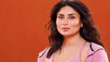 Kareena Kapoor Khan achieves a rare feat; becomes a part of the global PUMA family