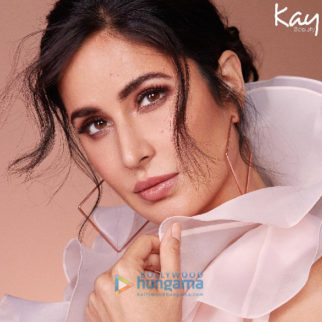 Celeb Photos Of Katrina Kaif